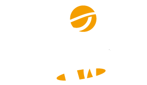 gain global aid network